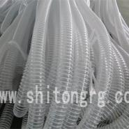 塑料软管图片