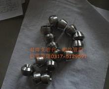 供应支管座,对焊支管座,支管座价格