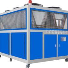供应液压油冷却系统