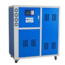 激光设备行业专用冷水机