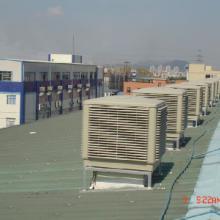 供应安阳厂房通风降温设备,通风降温设备、风机生产厂家