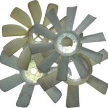 供应海盐降温设备/降温风机市场价钱,排风换气设备