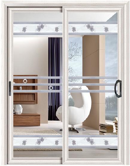 洗手间铝合金门图片 洗手间铝合金门样板图 洗手间铝合金高清图片