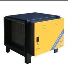 供应专业高效油烟净化装置,油烟净化成套设备,餐饮业油烟净化装置批发