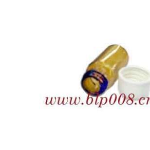 5ML茶色精油瓶图片