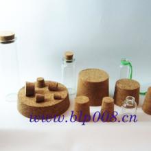 供應合成材料軟木塞復合塞訂制圖片