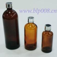 批发精油瓶玻璃瓶配套塑料盖子批发