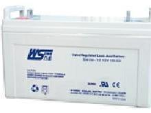 供应12V电池 12v电池报价