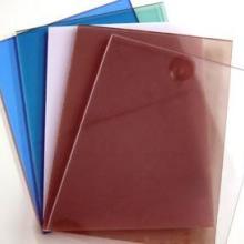 供应阳光板耐力板采光板PC板阳光板耐力板采光板PC板PC图片