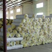 吴江卷棉价格图片