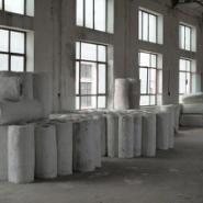苏州硅酸铝制品厂家图片
