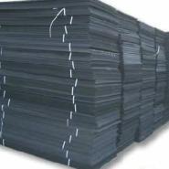 供应江苏扬州隔音材料厂家,橡塑板,离心玻璃棉,岩棉板,无机纤维板