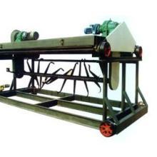 供应鸡粪发酵有机肥有机肥发酵设备生物有机肥发酵翻抛设备批发