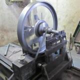 供应皮带轮-飞轮动平衡机制造厂家