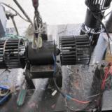 供应风机盘管用风轮平衡机广东生产厂