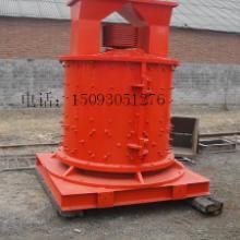 供应哈密石灰石制砂机矿石破碎机对辊机石料破碎生产线双辊细碎机高品质厂图片
