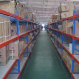 供应南京中型货架厂