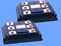 供应三相固态继电器1000A图片