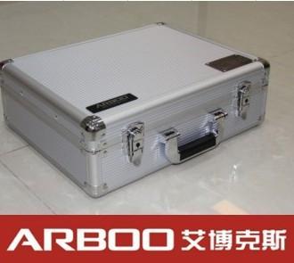 深圳市艾博克斯箱包有限公司