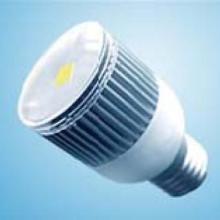 供应LED灯具GS认证产品GS认证检测评估服务图片