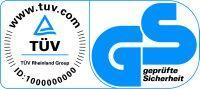 供应冷暖风扇CB认证CE认证GS认证服务图片