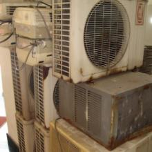 供应废旧物资回收公司成都废旧电器回收成都废旧空调回收成都废旧电脑批发