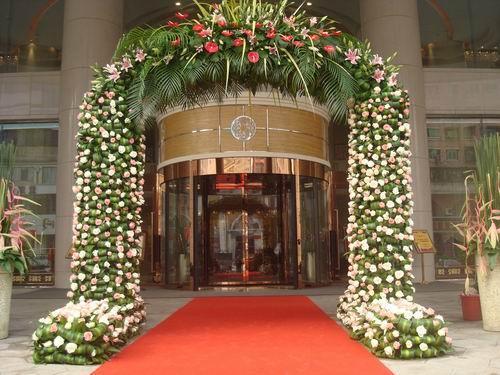 供应扬州最新创意婚礼策划公司