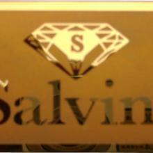 专业制作钛金腐蚀标牌,吴江睿盛标识,专业铸造品质,值得信赖批发