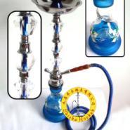 江苏阿拉伯水烟壶批发阿拉伯水烟图片