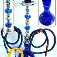 水烟壶批发阿拉伯水烟厂家批发水烟图片