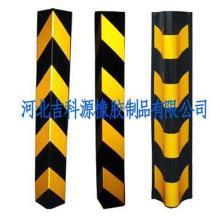 石家庄//橡胶护角/橡胶护角/橡胶护角/橡胶护角/橡胶护角/橡胶