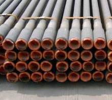 供应BTC石油套管/XC石油套管生产加工