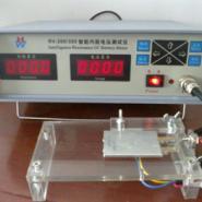 智能电压内阻测试仪,锂电池内阻测试仪,快速测试测试仪,