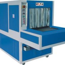 供应湿热定型机-加硫机厂家-鞋机配件