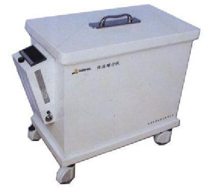 供应蜡疗机