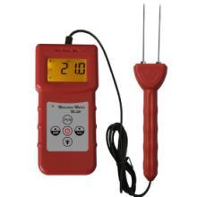 供应烟草水分测量仪