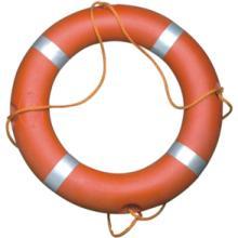 供应救生圈人救生设备57293692