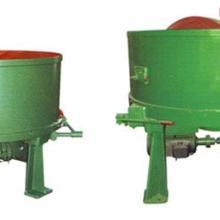 供应混砂机设备,江苏大丰混砂机配件刮板齿轮油泵,转子式混砂机配件批发