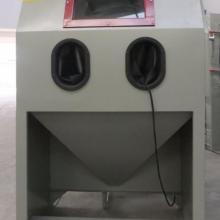 供应手动喷砂机/手动喷砂机生产厂家/江苏手动喷砂机生产厂家