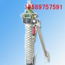 供应锚杆钻机,气动锚杆钻机