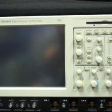 供应TDS6604示波器