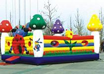 供应淘气堡配件商场淘气堡淘气堡玩具