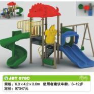 幼儿园户外玩具幼儿园室内玩具图片