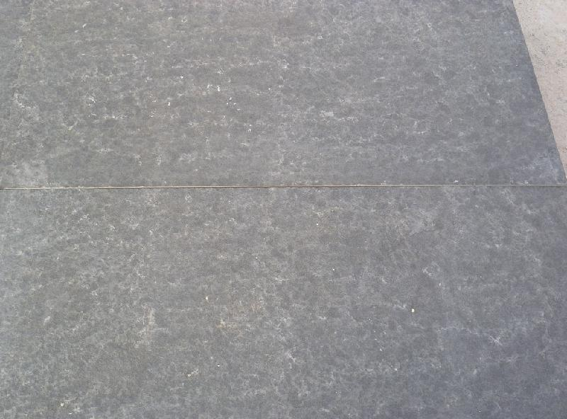 中国黑石材自然黑度图片