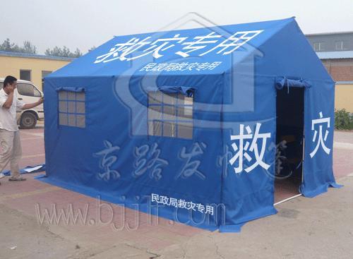 供应北京帐篷厂