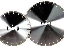 供应锯片专用钨钢,CD-636钨钢