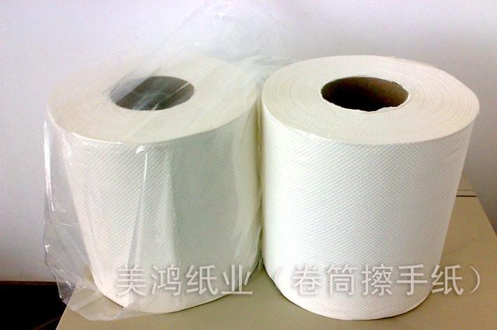 手纸图片|手纸样板图|手纸-深圳市美鸿纸业有限