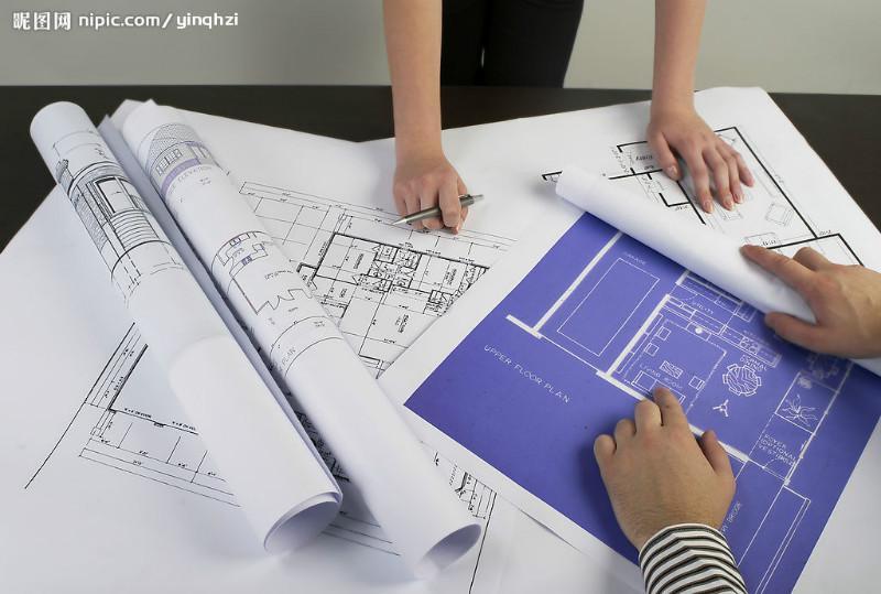 专业图纸|图纸图纸图|样板CAD修改和画图内衣图片展示架货架cad图片