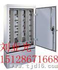 供应通讯电缆交接箱生产供应商,通讯电缆交接箱价格,通讯电缆交接箱