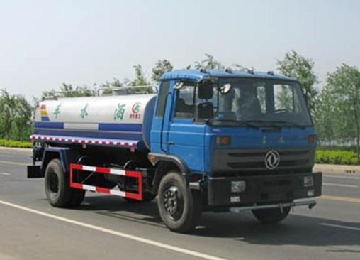 湖北泵车_